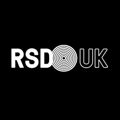 recordstoreday.co.uk